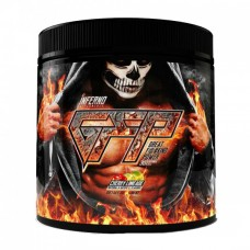 Inferno Supplements GFP 284 гр