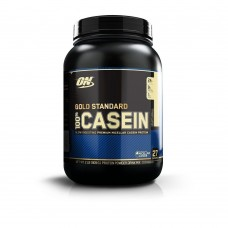Optimum Nutrition 100% Casein Protein 908 g