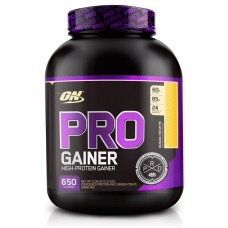 Optimum Nutrition Pro Complex Gainer 2225 g