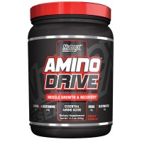 Amino Drive Muscle Growth Nutrex